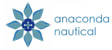 Anaconda Nautical